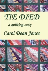 1-Tie Died