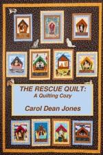 rescue3000SMALL