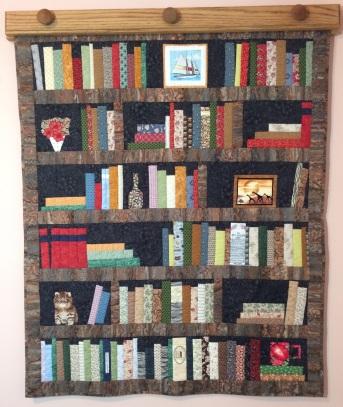 Bookcase-Blog
