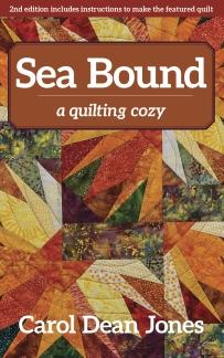 Sea Bound