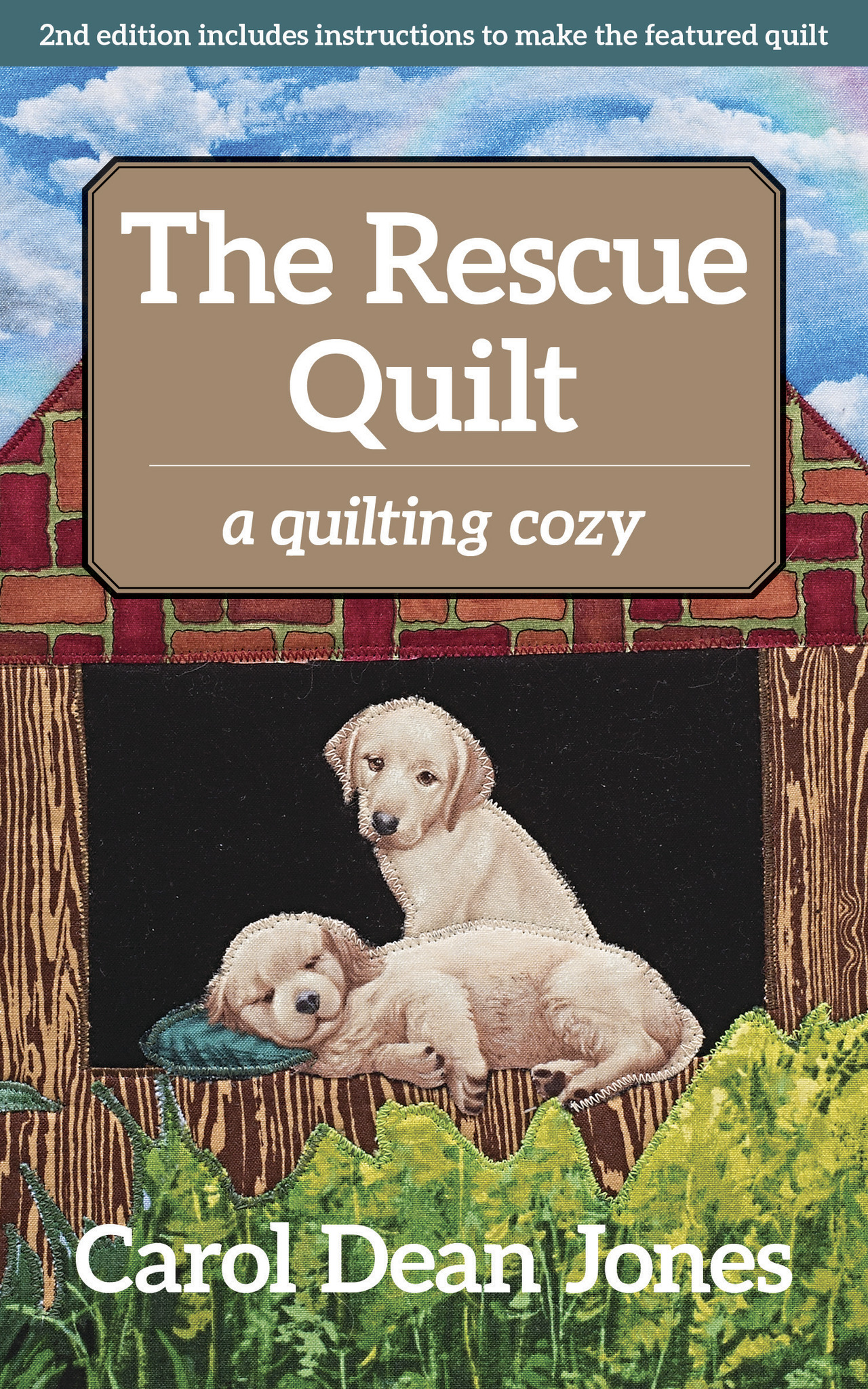 The Rescue Quilt.jpg