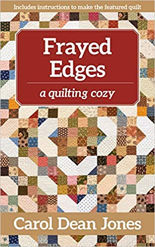 This image has an empty alt attribute; its file name is frayed-edges-cover-2.jpg